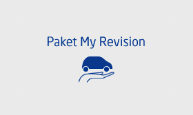 Paket My Revision